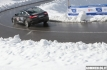 test-gomme-neve-2013-37