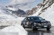 test-gomme-neve-2013-38