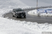 test-gomme-neve-2013-39