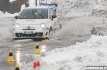 test-gomme-neve-2013-4