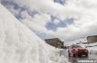 test-gomme-neve-2013-43