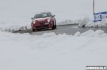 test-gomme-neve-2013-46