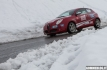 test-gomme-neve-2013-47