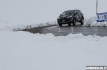 test-gomme-neve-2013-49