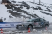 test-gomme-neve-2013-5