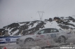 test-gomme-neve-2013-7