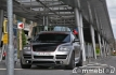 Touareg W12 Sport Edition CoverEFX 13