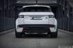 tuning-range-rover-evoque-10