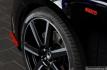 tuning-pirelli-volvo-v40-4