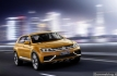 volkswagen-crossblue-coupe-0