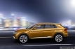volkswagen-crossblue-coupe-1