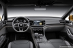 volkswagen-crossblue-coupe-18