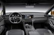 volkswagen-crossblue-coupe-18