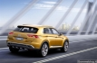 volkswagen-crossblue-coupe-2