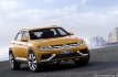 volkswagen-crossblue-coupe-5
