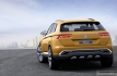 volkswagen-crossblue-coupe-6