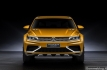 volkswagen-crossblue-coupe-7