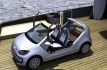 volkswagen-up-azzurra-sailing-team_01