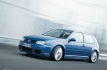 Volkswagen 6-speed DSG: Golf R32