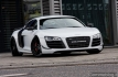 wheelsandmore-audi-r8-gt-supersport-0