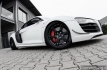 wheelsandmore-audi-r8-gt-supersport-2