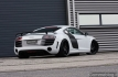 wheelsandmore-audi-r8-gt-supersport-3