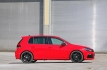 wimmer-rs-red-devil-v-2
