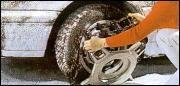 Montaggio Spikes Spider Sport- 05