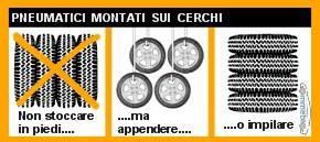 magazzino_pnuematici_cerchi