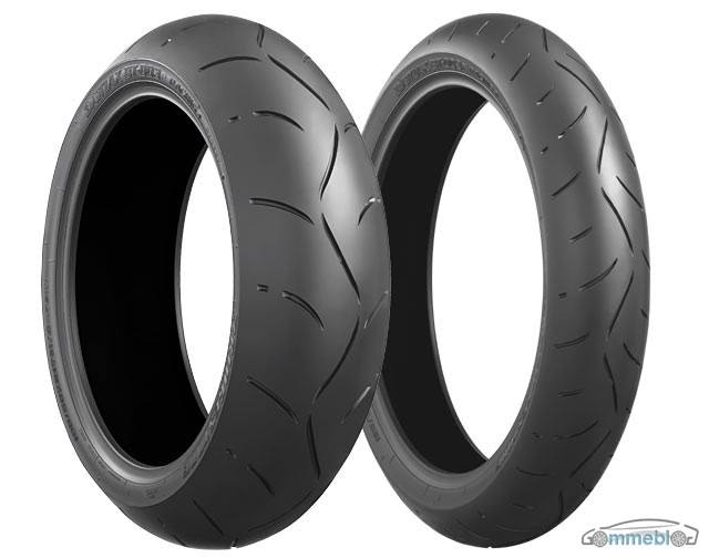 bridgestone_bt003_rs_1