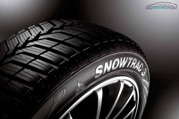 Snowtrac 3 -02