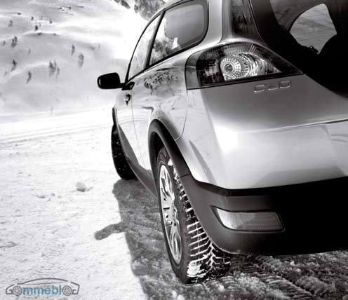 Snowtrac 3 -03