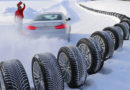 Test Gomme Neve