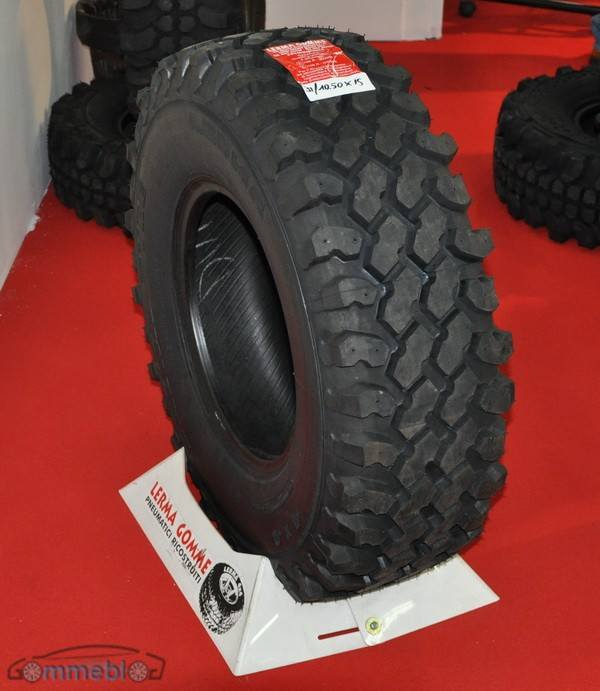 lerma gomme 4