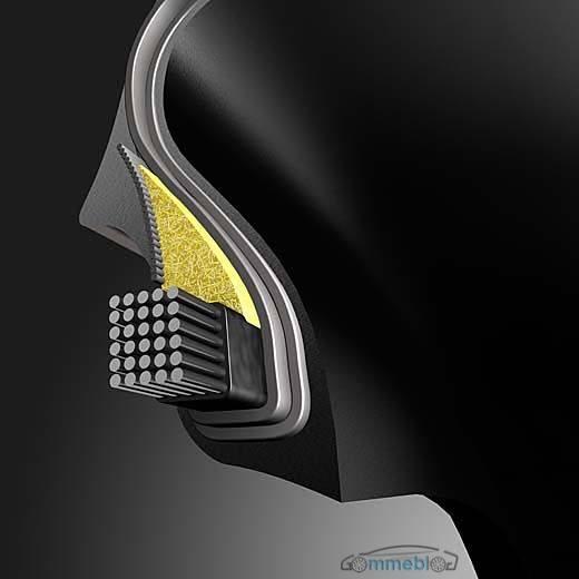 Dunlop SP Sport Maxx TT - kevlar