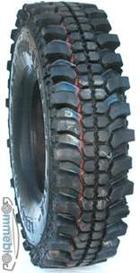 Lerma Gomme Trial Extreme