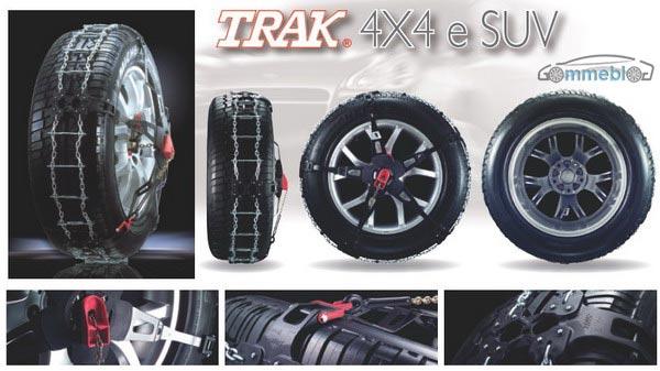 Catene-da-neve-Trak-4x4-SUV