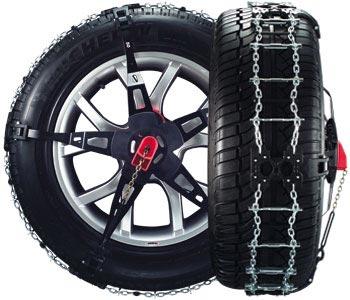 Catene-da-neve-Trak-4x4-e-SUV