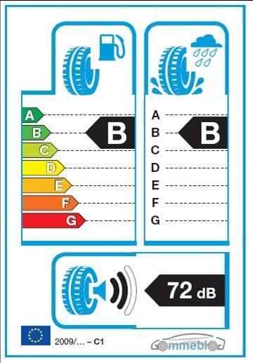 Etichetta-europea-pneumatici