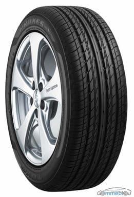 Toyo Tires Proxes Ne