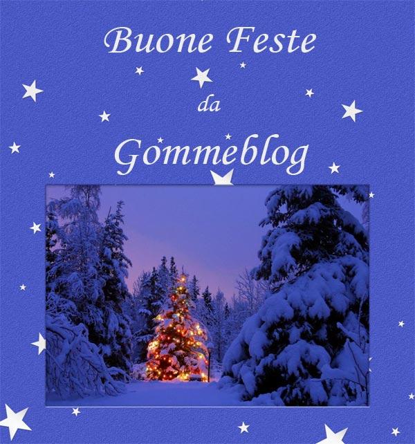 buone-feste-da-gommeblog