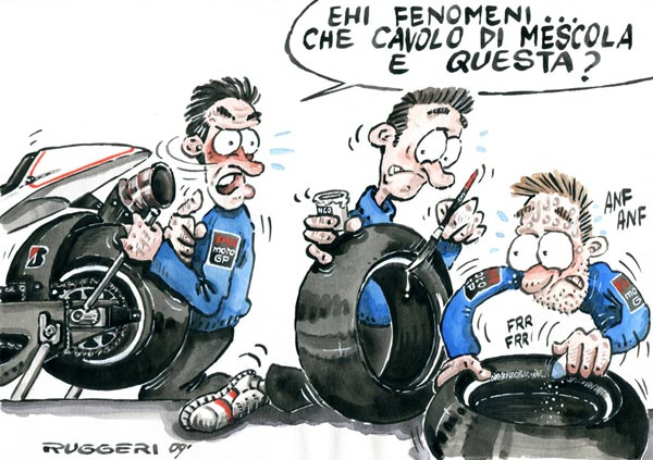 manutenzione-pneumatici-moto