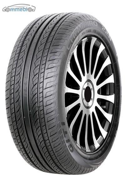 pneumatici-GT-Radial-Champiro-228-