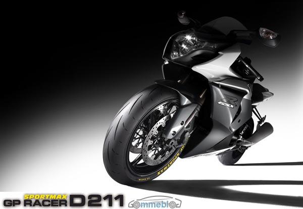 pneumatici-moto-dunlop-gp-racer-d211-gxs-suzuki