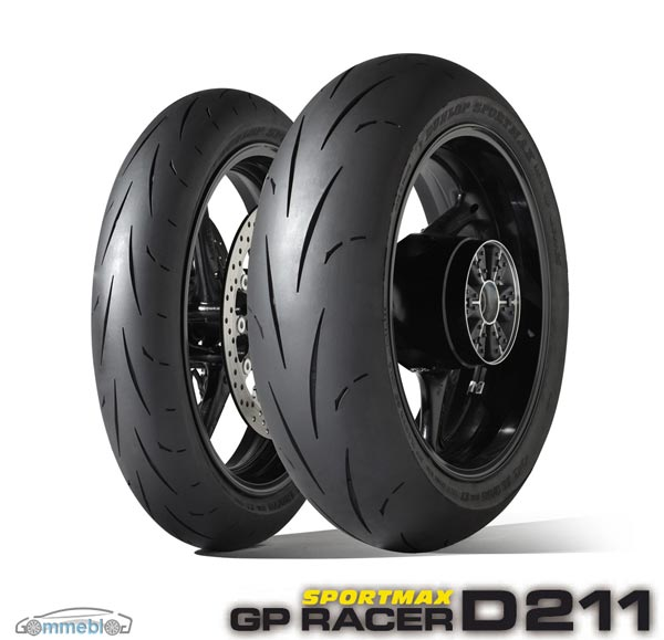 pneumatici-moto-dunlop-gp-racer-d211