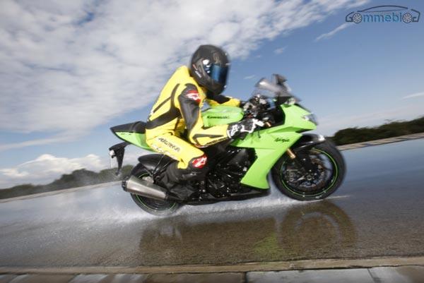 test-pneumatici-moto