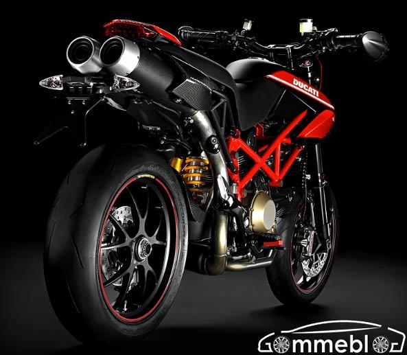 Ducati-Hypermotard-1100-EVO-SP-1