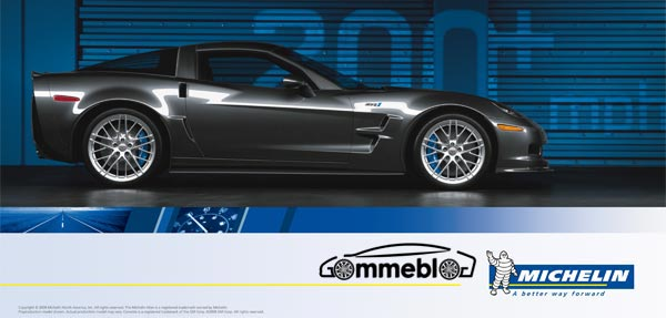 Michelin-Pilot-sport-ps2-corvette-zr1