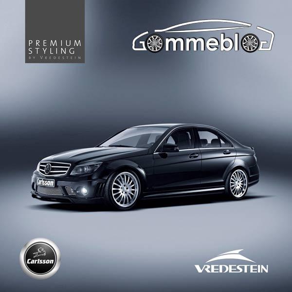 Vredestein-Premium-Styling-CARLSSON