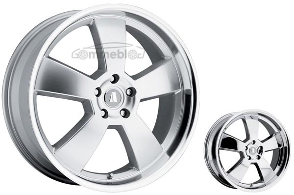 cerchi-in-lega-audi-august-union-silver-chrome
